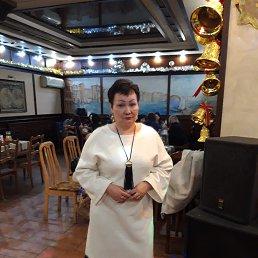 Фото Татьяна, Темиртау, 56 лет - добавлено 1 января 2019