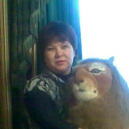 Марьям, 52 года, Набережные Челны