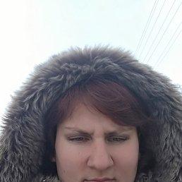 Янка, 30 лет, Слуцк