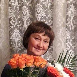 Галина, 50 лет, Железнодорожный