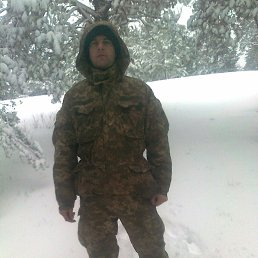 Слава, 28 лет, Горностаевка