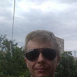 Игорь, 35 лет, Дружковка