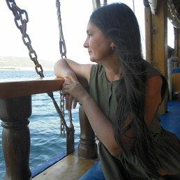 Гульназ, 46 лет, Агрыз