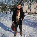 Фото Ирина!, Ровно, 60 лет - добавлено 9 января 2019