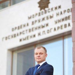 Nikolay, 26 лет, Теньгушево
