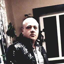 Рома, 31 год, Тячев