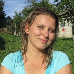 MARINA, 30 лет, Великий Новгород
