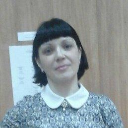 Вероника, , Сафоново
