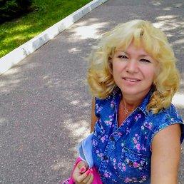 Ирина, 51 год, Лодейное Поле