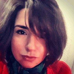 Натали, 30 лет, Калининград