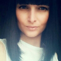 Veronika, 27 лет, Тольятти