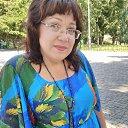 Фото Вера, Краснодар, 48 лет - добавлено 5 октября 2018