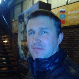 игорь, 37 лет, Мензелинск