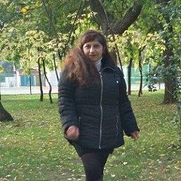 Марина, 56 лет, Новая Одесса
