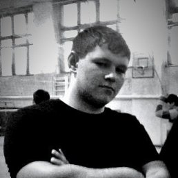 Владимир, 28 лет, Харабали
