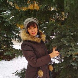 Виктория, Артемовск, 59 лет