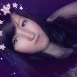 Алёна, 23 года, Альметьевск