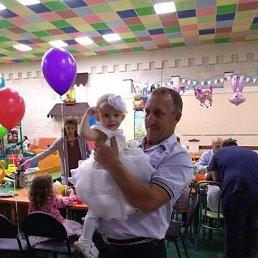 Сергей, 55 лет, Сургут