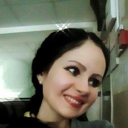 Светлана, 28 лет, Туапсе