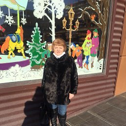 Фото Лариса, Бердичев, 52 года - добавлено 16 декабря 2018