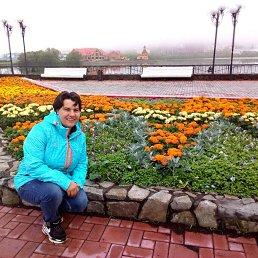 Sofya, 30 лет, Улан-Удэ