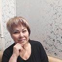 Фото Мар.вит., Ангарск - добавлено 7 января 2019 в альбом «Мои фотографии»