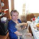 Фото Наталья, Красноярск, 48 лет - добавлено 5 ноября 2018