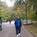 Фото Николай, Ростов-на-Дону, 58 лет - добавлено 26 октября 2018