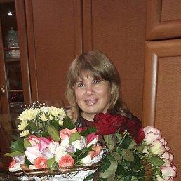 Татьяна, 50 лет, Алексин