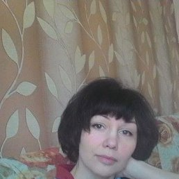 Нина, 41 год, Улан-Удэ