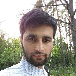Адам, 32 года, Киров