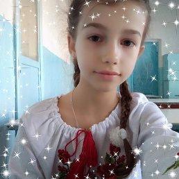 Анна, 18 лет, Умань
