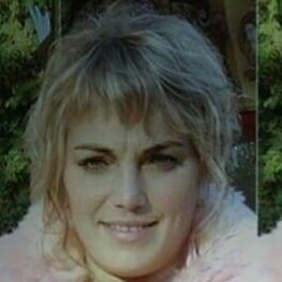 Наталия, 35 лет, Дергачи