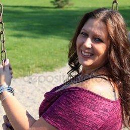 Екаерина, 45 лет, Донецк