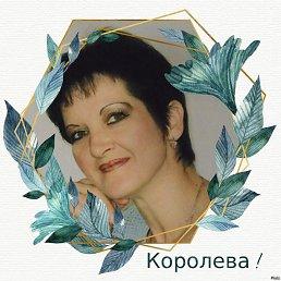 Елена, 56 лет, Пенза