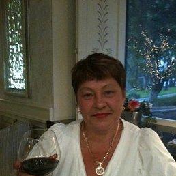 Нина, 53 года, Владивосток