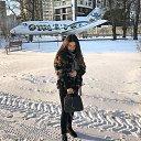 Фото Настюшка, Киров, 29 лет - добавлено 23 декабря 2018 в альбом «Мои фотографии»