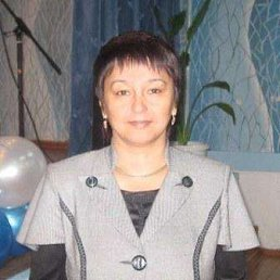 Римма, 57 лет, Лениногорск