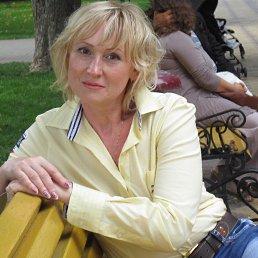 Алена, 50 лет, Ростов-на-Дону