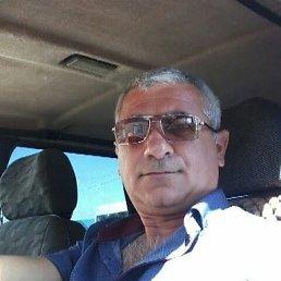 ВИТАЛИЙ, 44 года, Волгоград