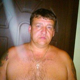 Логинов, Железногорск, 51 год