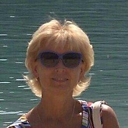 ТАТЬЯНА, 57 лет, Шварцевский