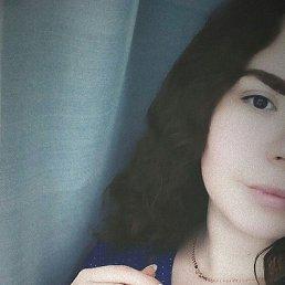 Екатерина, Богучаны, 19 лет