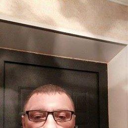 Андрей, 52 года, Мценск