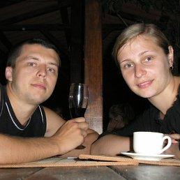 цукц, 26 лет, Артемовск