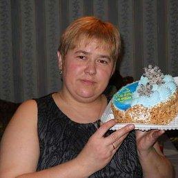 Лариса Пикулина, 44 года, Барнаул