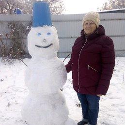 Наталья, 55 лет, Новошахтинск
