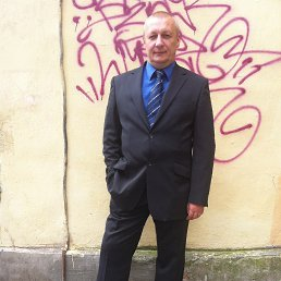 Олег, 49 лет, Васильков