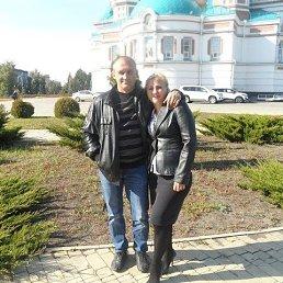Фото Рома, Омск, 44 года - добавлено 24 ноября 2018