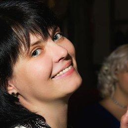 Виктория, 50 лет, Славута